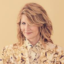 Laura Dern: 'I feel like I'm ready to try anything – and to dive ...