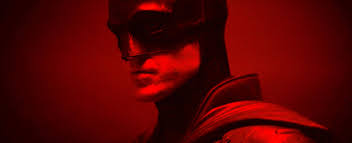The Batman confirmed to be separate to main DC timeline