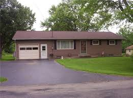 Myrna Fisher Sold Properties | Berkshire Hathaway HomeServices The  Preferred Realty