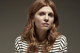 Clemence Poesy: I live between Paris and Hackney - Brexit would break my  heart | London Evening Standard