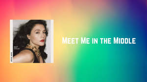 Jessie Ware - Meet Me in the Middle ...