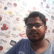 Praveen Jain at KFC, Bannerghatta Road, - magicpin