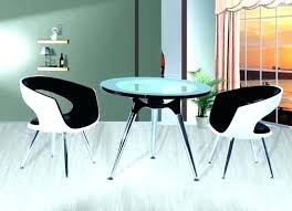 small round dining table set dproject