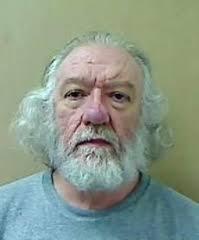 PETER L MCGETTIGAN Inmate 1548951: North Carolina DOC Prisoner Arrest Record