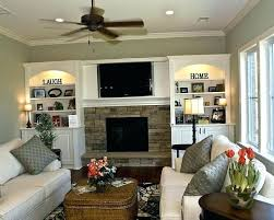 small family room design ideas