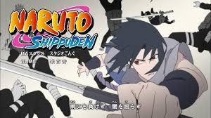Naruto Shippuden Ending 32 | Spinning World (HD) - YouTube