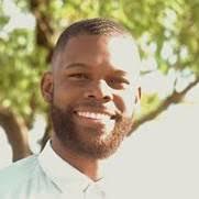 Adrian Brooks - Guest Service Representative - UT Southwestern Medical  Center | LinkedIn
