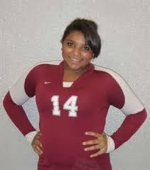 Shelby Johnson High School Volleyball Stats Dayton (Dayton, NV ...