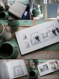 Guest Post: Melanie Nashan talks being a visual historian + Enter to Win Priscilla  Foster Album! - Fundy Designer