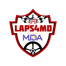 Laps4md Usa Products From Laps4md Usa Teespring