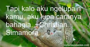bahagia quotes best famous quotes about bahagia page