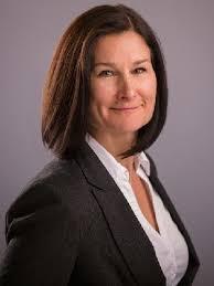 Sylvia Smith, Sales Representative , Royal LePage Terrequity Realty | Royal  LePage