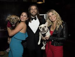 Houndstooth Ball raises $166,000 for animals - South Southwest