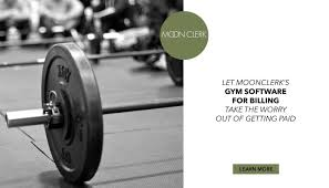 16 great exles of gym marketing