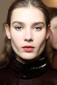 fall winter 2016 makeup trends marie