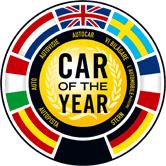 European Car Of The Year Wikipedia