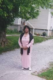 Bonnie Lawson Obituary - Fulton, MO
