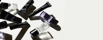 makeup offers and promotions mac