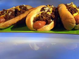 hot wieners rhode island style recipe