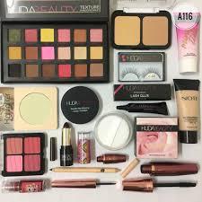 set makeup murah health beauty