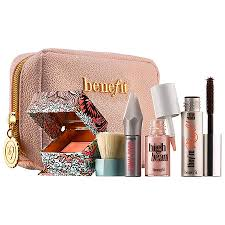 benefit makeup india saubhaya makeup