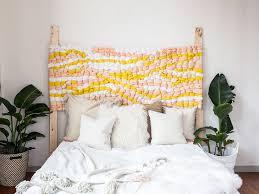 bedroom decorating ideas