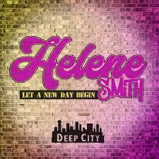 Helene Smith - GetSongBPM