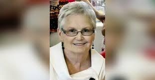 Ida Frances Smith Obituary - Visitation & Funeral Information