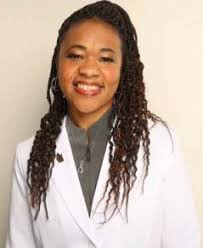 Sharon Smith, M.D. - Obstetrics and Gynecology   CentraState ...
