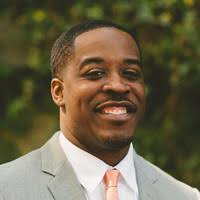 Lawrence Smith - Pre-K Program Evaluator - NYC Department of Education |  LinkedIn