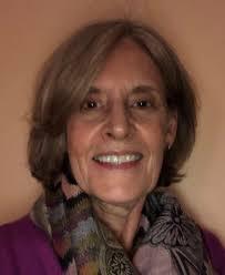 Dr. Margaret E. Smith – Institute of World Affairs