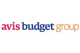 CAR Stock Forecast, Price & News (Avis Budget Group)