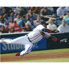 Adonis Garcia MLB Memorabilia, Adonis Garcia Collectibles ...
