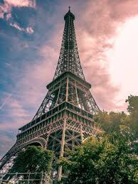eiffel tower wallpapers hd posted by