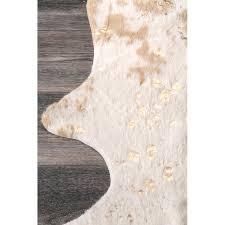 williston forge kirksey white brown