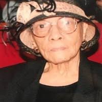 Obituary | Addie Della Wallace of Texarkana, Texas | Haynes Mortuary, Inc