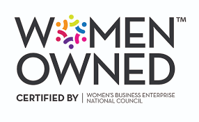WBENC Re-Certified and Ready for June Conference | Dawson & Dawson ...