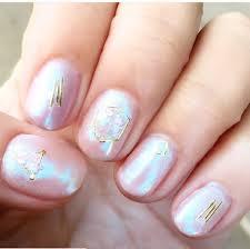 homei weekly nail gel health beauty