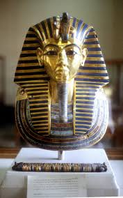 history of egyptian makeup leaftv