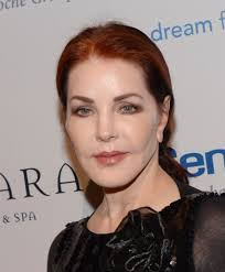 Priscilla Presley Net Worth | Celebrity Net Worth