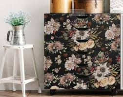 Furniture Decals Etsy