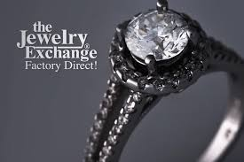 the jewelry exchange in new jersey
