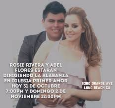 """Abel Flores on Twitter: """"Come join us tonight http://t.co/YheevpbmCJ"""""""