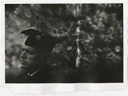 W. Eugene Smith // Snite Museum of Art // University of Notre Dame