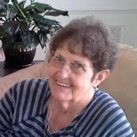Polly Brooks - Retired - Motion Industries | LinkedIn