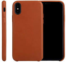 phone case for iphone xs max xr