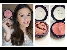 how to re broken pact powder
