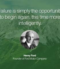 entrepreneur quotes success inspiring successful quotes for