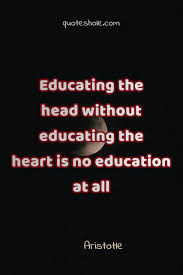 inspirational quotes by aristotle quote pictures