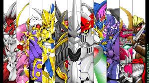 1366x768 wallpaper anime digimon